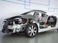 氢燃料生产技术获突破 革新汽车行业